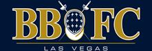 Las Vegas Fencing Club