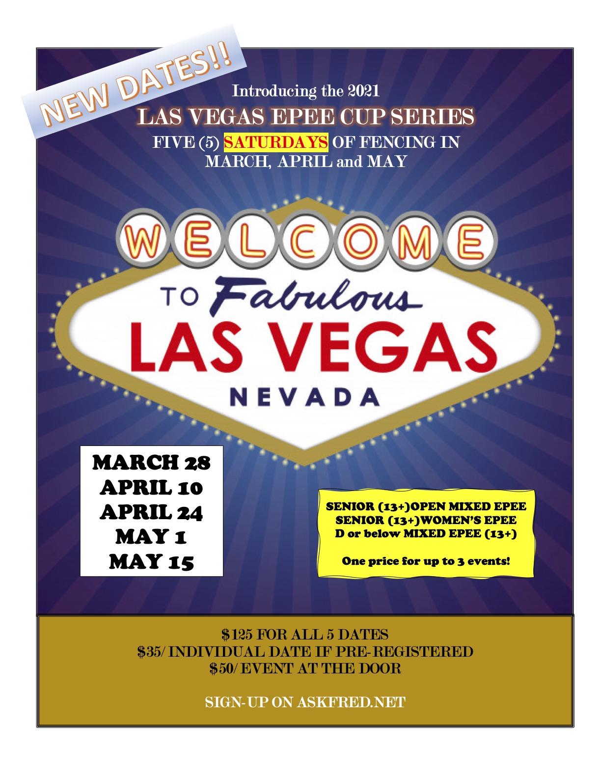 Fencing Las Vegas